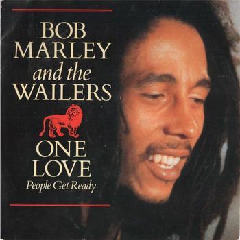 bob_marley_10