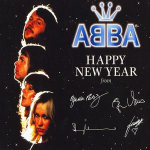 happy_new_year_01