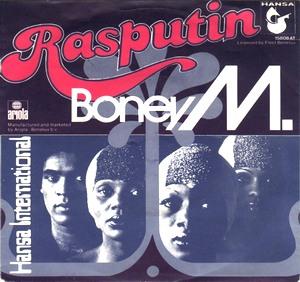 boney_m_32_02