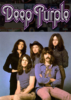 deep_purple_00