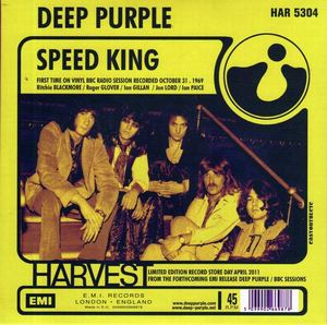 deep_purple_01