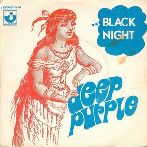 deep_purple_04