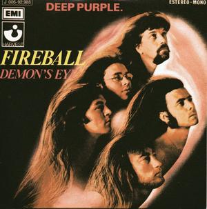 deep_purple_07