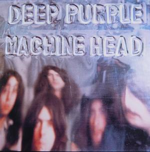 deep_purple_13