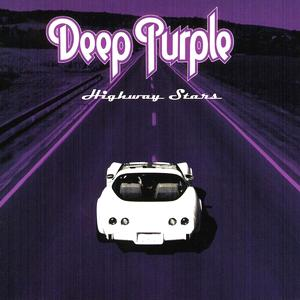 deep_purple_18