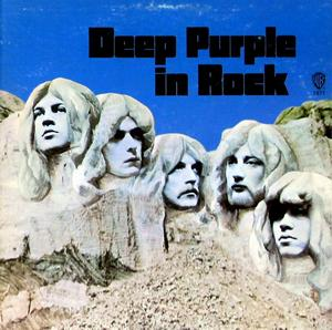 deep_purple_19