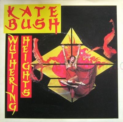 kate_bush_hits_05