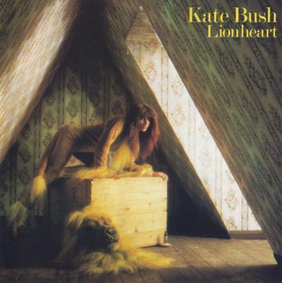 kate_bush_hits_08