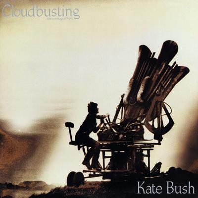 kate_bush_hits_19