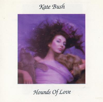 kate_bush_hits_20