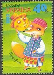 kolobok_08