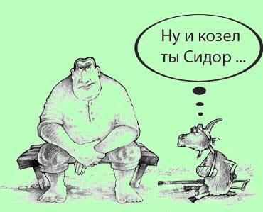 koza_ovca_3_19
