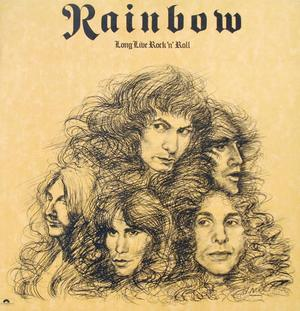rainbow_08