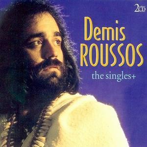 roussos_01