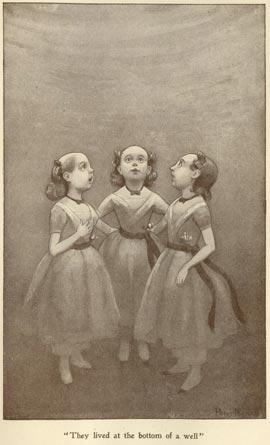 1901_newell_25