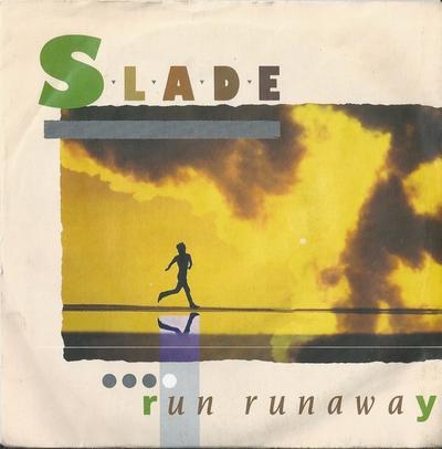 slade_08