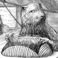 snark_beaver
