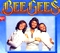 beegees_s