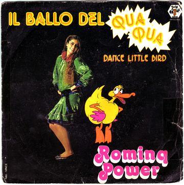 duck_dance_05