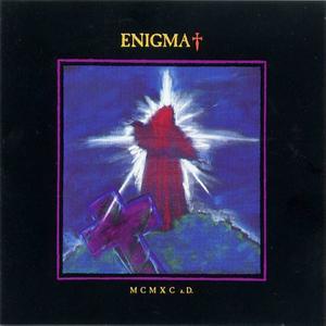 enigma_01