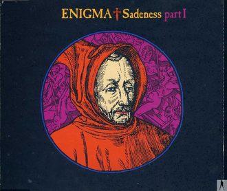 enigma_03