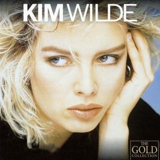 kim_wilde_01