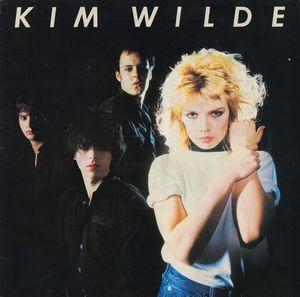 kim_wilde_06