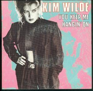 kim_wilde_18