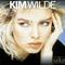 kim_wilde_s