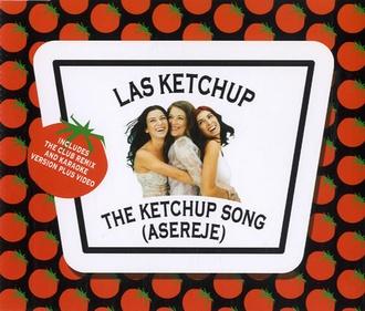 las_ketchup_01
