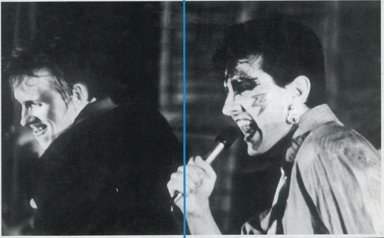 1986_v_sorrento_07