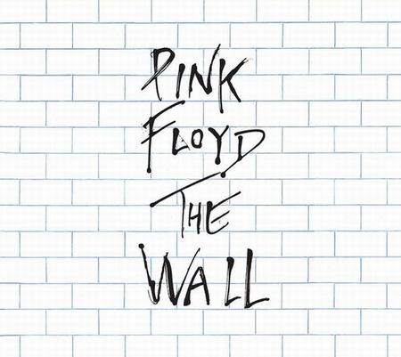 pink_floyd_the_wall_01