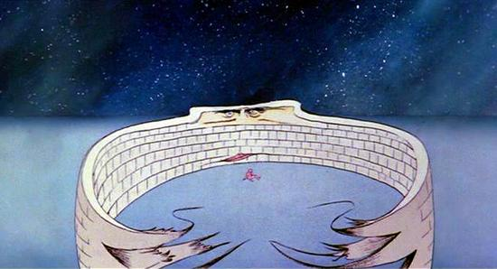 pink_floyd_the_wall_03