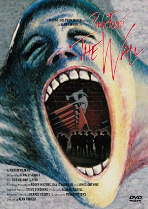 pink_floyd_the_wall_13