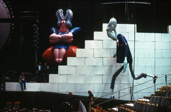 pink_floyd_the_wall_14