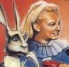 1949_Alice_in_Wonderland_s100