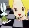 1977_Alice _n_Wonderland_Mukashi_Banashi_s100
