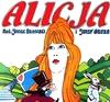 1982_Alicja_s100