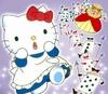1993_Hello Kitty_in_Wonderland_s100
