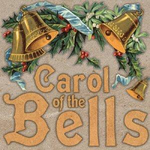 carol_bells_1