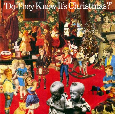 Do They Know It's Christmas_1