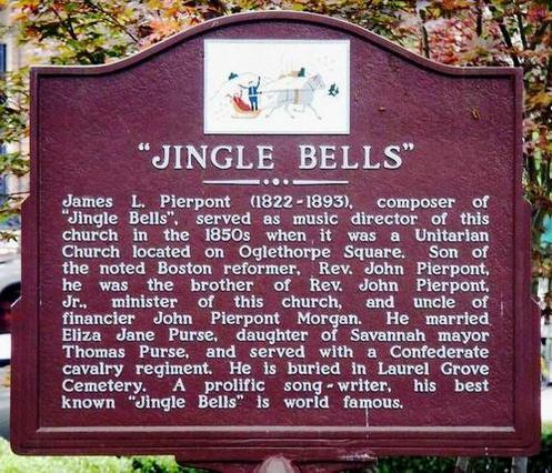 jingle-bells_savannah-georgia