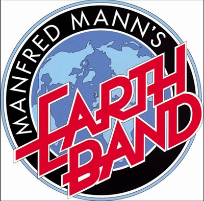 manfred_mans_earth_band_01