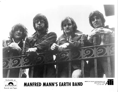 manfred_mans_earth_band_02