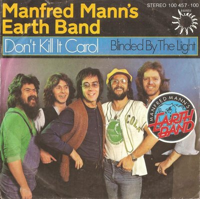 manfred_mans_earth_band_05