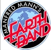 manfred_mans_earth_band_s100