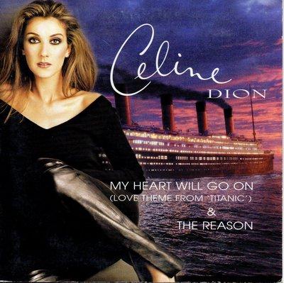celin_dion_titanic_1
