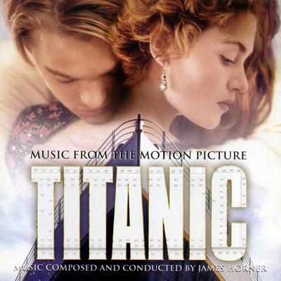 celin_dion_titanic_2