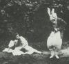 s_1903_alice-in-wonderland