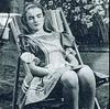 s_1946_alice